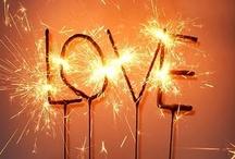 dont u love love? / by Katie Light