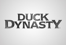 Duck Dynasty / I can no longer find people who follow this board and want an invite.  If you want an invite, please comment on my invites board.  You must follow all boards to be followed back or I cannot find you.  No advertising, spam or nudity and pins only related to the tv show! / by Yvonne Elkins