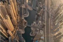 Fly Dubai / by Evy C.