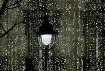 Rhythm of the rain!!!