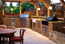 Garden & Outdoor living