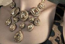 Jewelry....oooh