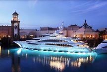 Ships (Yachts)