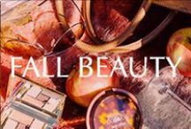 Fall Beauty / by Estee Lauder