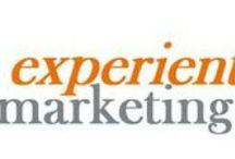 Be Experiential / Marketing Experiencial