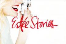 Estée Stories