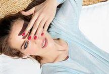 Esmaltes It Colors / Los nuevos 10 tonos de esmaltes de uñas It Colors, para todos los gustos y para unas uñas ¡a todo color!