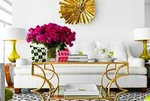 home / Interior Design, Decor, furniture, home decor, and inspiration for my loft.