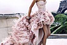 Delicious Dresses