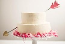 Let them Eat Cake / wedding cakes, shower cakes, birthday cakes, celebration cakes, cakes of all kind!