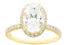 Put a Ring on it / engagement rings, wedding bands, wedding rings