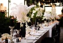 New York Venues / Wedding venues, event spaces, location, location, location.