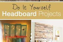 DIY, Decorate & Craft Me Crazy / by Lisa Reimer