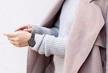 fashion | style | beauty