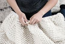 textile | yarn | fabrics