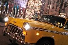 transportation  / classic cars, sports cars, luxury vehicles, bicycles, carts, transportation and rides in style
