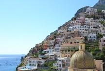 Destinations / Honeymoon destinations, travel destinations, vacations