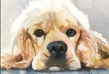 Cachorros - My Dog Nike