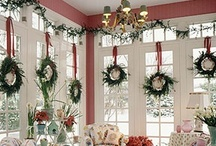 Natal - Christmas Crafts