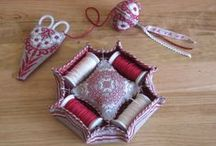 Costuras - Sewing Ideas