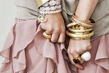 I Love Style, Colors & Fashion