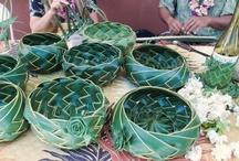 Basket I love - Cestos / by Angela Da Fé