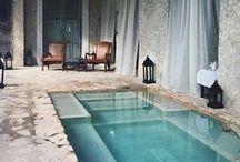 I Love Pools, Gardens & Landscape