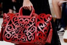 Bolsas - Bags Ideas