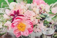 Wedding Wishes / by Rebecca