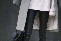 Fashion//