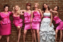 <3 Weddings <3  / Dresses/Hair/Accessories/Flowers/Decor / by Carla Watermeyer
