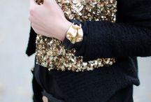 Gold//