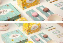 Packaging//