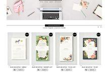 Web Design//