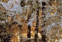 ★ Snowtime ★