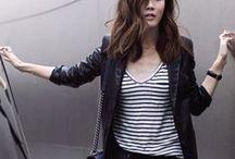 ★ my style: stripey ★ / || || || || || || || || || || || || || || || || || ||