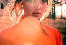 ★ orange & reefy ★