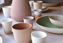 dutch design / Samen ontdekken we meer! Deel hier de mooiste ontwerpen van Nederlandse bodem.
