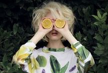 ★ lemon edge ★ / ::: http://lemonedge.tumblr.com :::