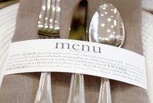 Future Restaurant