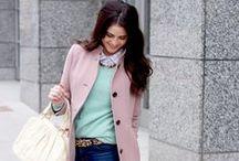 Charming Coats / Coats Jackets Trenchcoats