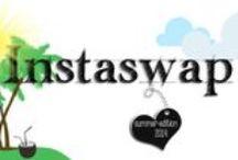 Instaswap /  www.instaswap.nl