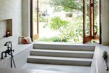 Bath Haus