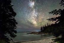 Milky Way aneb Mléčná Dráha
