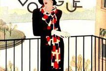 Modely 1920 -