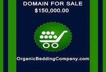 Domains for Sale / Premium Internet Real Estate For Sale