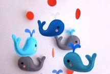 Nursery 2013 / by Aislinn Mueller