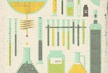 business bright ideas / by Aislinn Mueller