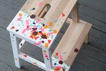 DIY & craft ideas