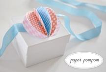 Wrap it / by Brenda Derbin